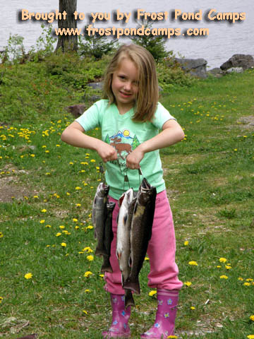 girl with fish jpg